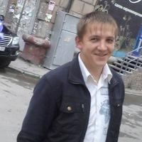 Сергей, 33 года, Близнецы, Черепаново