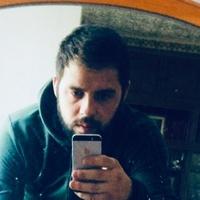 Денис, 30 лет, Овен, Новосибирск