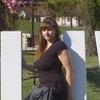 Алина, 30, г.Киев