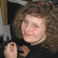 Марина, 39 лет, Водолей, Краснознаменск