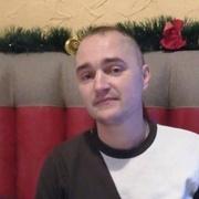 Сергей 34 Златоуст