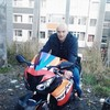 Вячеслав, 40, г.Владивосток
