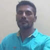 Shabeer Shabeer, 35, г.Gurgaon
