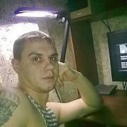 дмитрий 36 лет (Телец) Тазовский