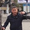 Юрий, 36, г.Абакан