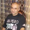 Artyr, 53, г.Жлобин