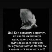 иван 30 Санкт-Петербург