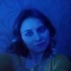 Yana, 25, Makeevka