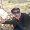 Павел Грицай, 26, Кам'янське