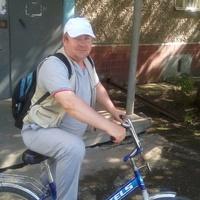 АЛЕКСАНДР, 55 лет, Телец, Екатеринбург