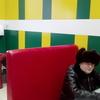 ОЛЕГ, 38, г.Селенгинск