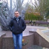 pasha, 28, г.Феодосия