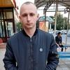 aleksey, 29, Oryol
