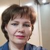 Людмила, 51, г.Подольск