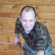 Михаил 44 Екатеринбург