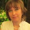 Лида, 45, г.Караганда