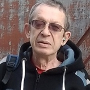 Алексей 58 Ижевск