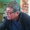 Zoltan, 68, г.Крушевац