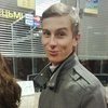 Евгений, 26, г.Новополоцк