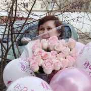 Ирина 56 Петропавловск-Камчатский