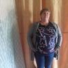 Анна, 38, г.Красноярск