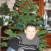 Макс, 36, г.Волжск