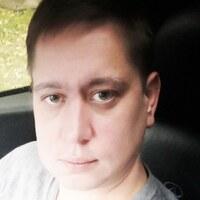 Александр, 35 лет, Лев, Москва