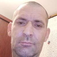 Василий, 41 год, Телец, Кондопога