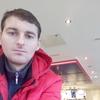 Igor, 33, г.Uherske Hradiste