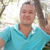 Serkan, 39, г.Стамбул