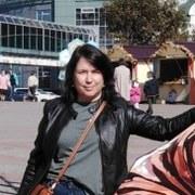 Ирина 47 лет (Водолей) Артем