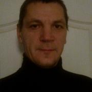 Сергей 52 года (Козерог) хочет познакомиться в Воронеже