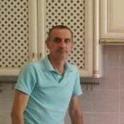 Игорь 30 лет (Водолей) Екатеринбург