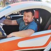 Андрей 45 Фрязино