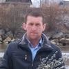 Сергей, 34, г.Хабаровск