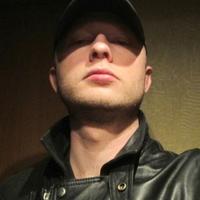 Серега, 34 года, Телец, Ярославль