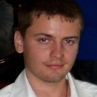 Grisha, 31 год, Телец, Милан