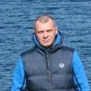 Андрей 29 Нижний Новгород