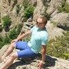 Кирилл, 38, г.Алушта