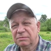 Валентин, 67, г.Нижний Новгород