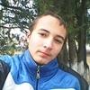 Артем, 18, Генічеськ