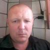 алексей прокудин, 42, г.Новосибирск