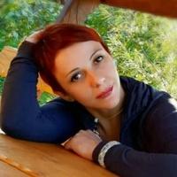 Инна, 47 лет, Рак, Красноярск