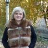 Tatyana, 47, Lysychansk