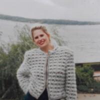 Екатерина, 43 года, Овен, Самара