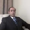 Zubaydullo, 38, Dushanbe