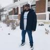 Shyam, 21, Toronto