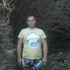 Олег, 34, г.Тула