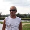 Vladimir, 71, Valuyki