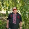 Евген, 39, г.Львов